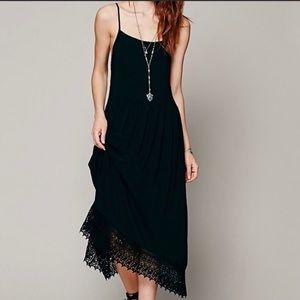 Intimately Free Sun Dress